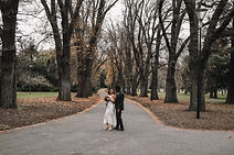 Melbourne Wedding Photographer.jpg