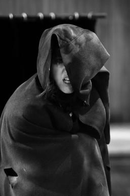 Macbeth - Complete works.jpg