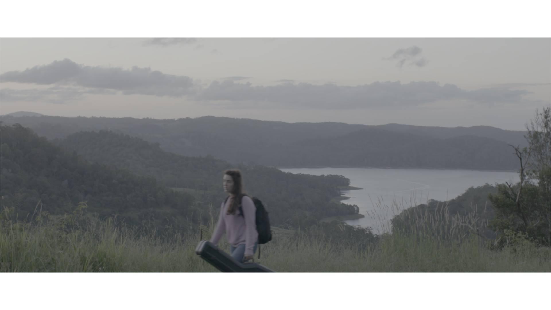 SARAH CLARKE - SHORT FILM.jpg