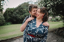 Eidann and Oliver-6.jpg
