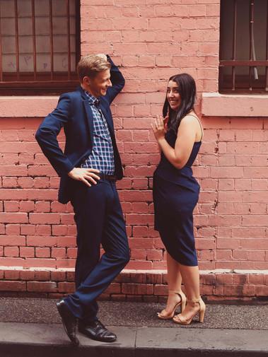 Chris and Lauren.jpg