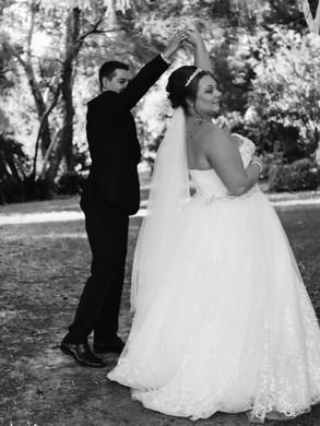 Affordable Melbourne Wedding Photographe