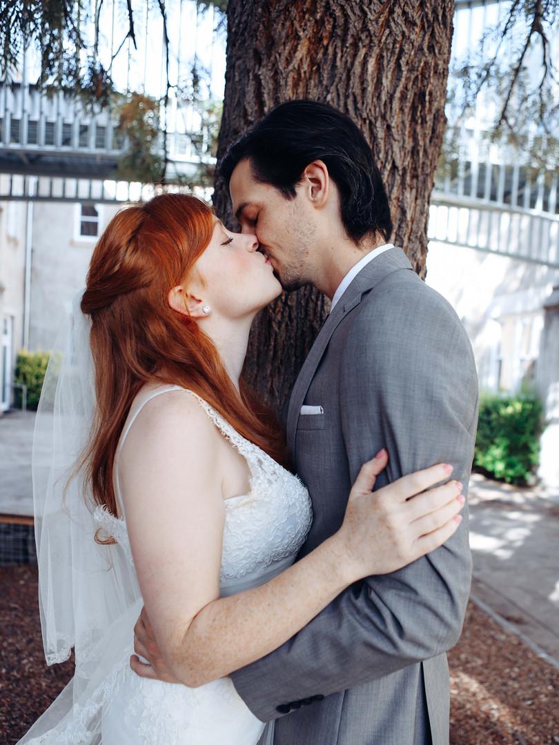 Jess and James.jpg