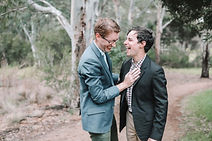 Trav and Davie -5.jpg