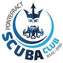 PONTEFRACT SCUBA CLUB
