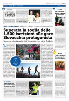 19_01_14_CitySport_arrampicata.jpg