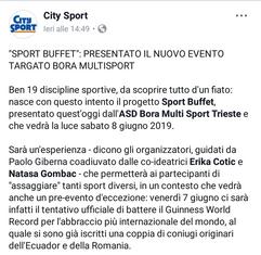 18_11_19_CitySport.png