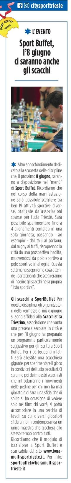 19_03_11_CitySport_scacchi.jpg