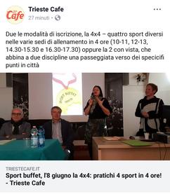18_11_19_TriesteCafe.png