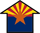Logo 3.2 Black.png