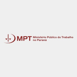 MPT PR