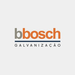 Bbosch