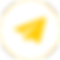 icone telegram.png