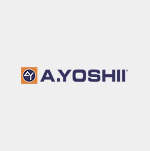 A.Yoshii