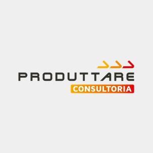 Produttare