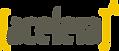 logo_acelera.png