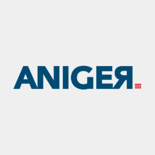 Aniger