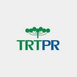 TRTPR