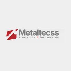 Metaltecss