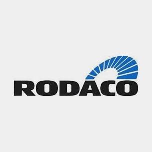 Rodaco