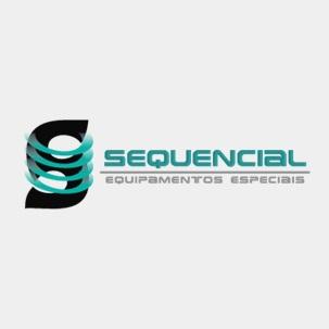 Sequencial