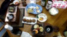 昭月堂での飲み会01.jpg