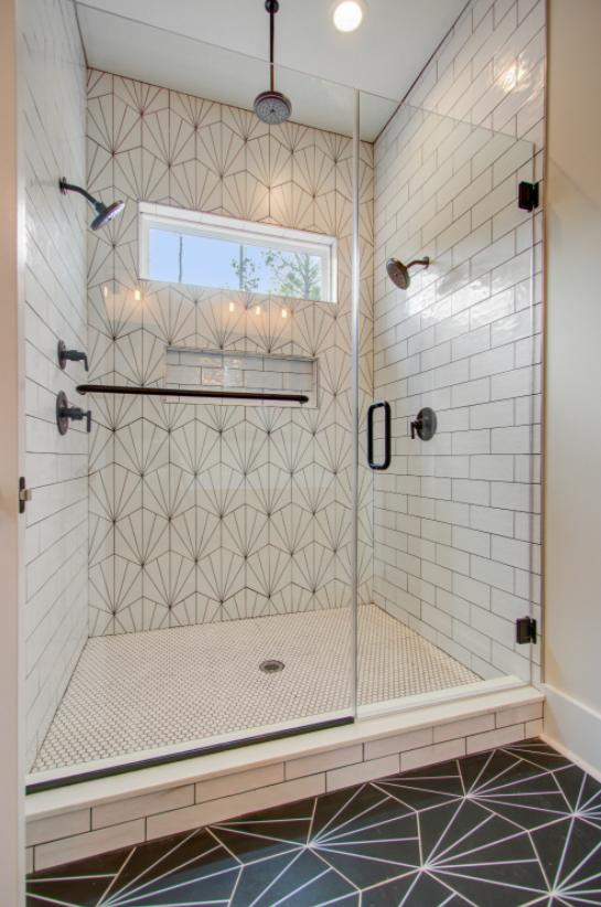 Master Bathroom 2.png