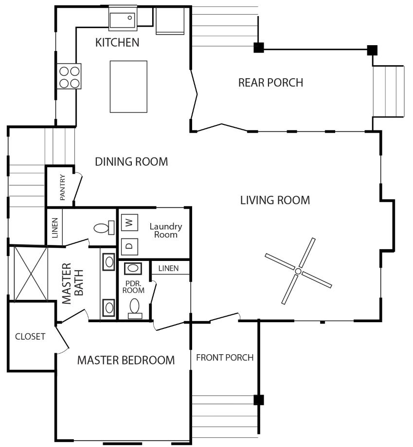 Farmhouse - 1st floor CLEAN.png