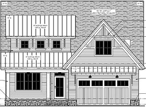 Home rendering.png