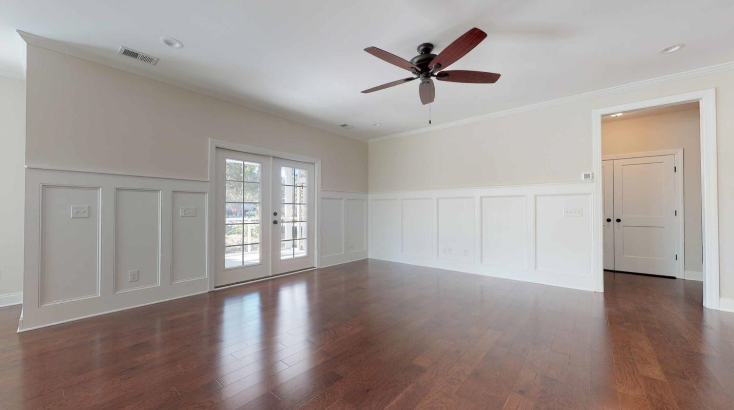 Somersworth Livingroom
