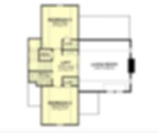 Farmhouse Floor Plan 2.png