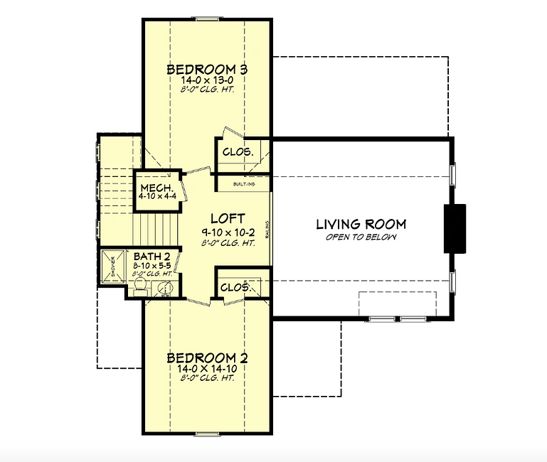 Farmhouse Floor Plan 2.png