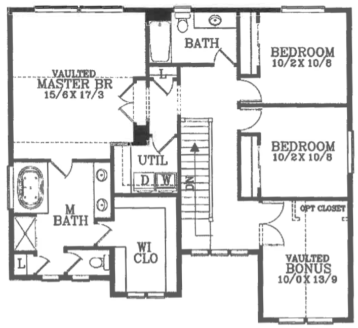 Arlington Floor Plan 2.png