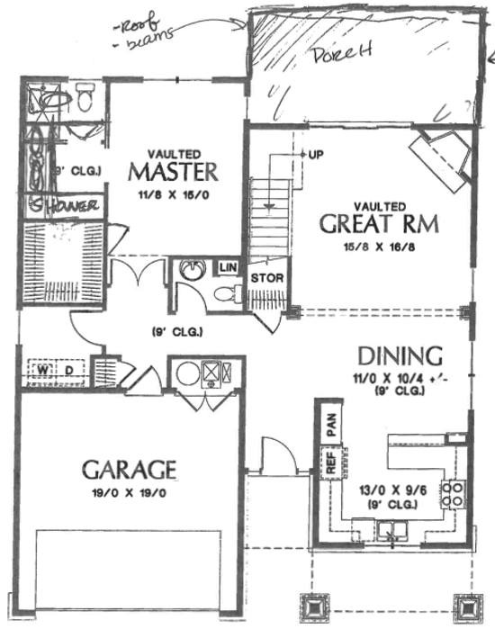 The Cottage - 1st Floor.png