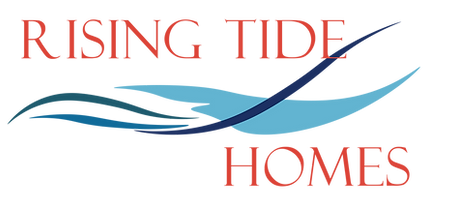 Rising Tide Homes logo 2021.png