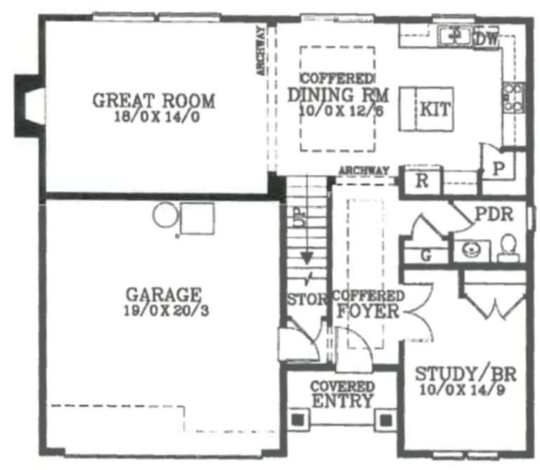 Arlington Floor Plan 1.png