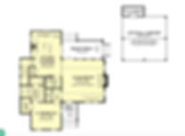 Farmhouse Floor Plan 1.png