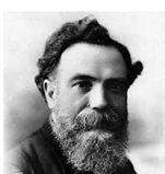 Leopoldo Queipo.jpg