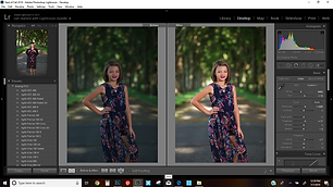 Portrait Editor for photographers.PNG
