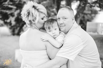 Kayla Ryan Photography | Northwest GA