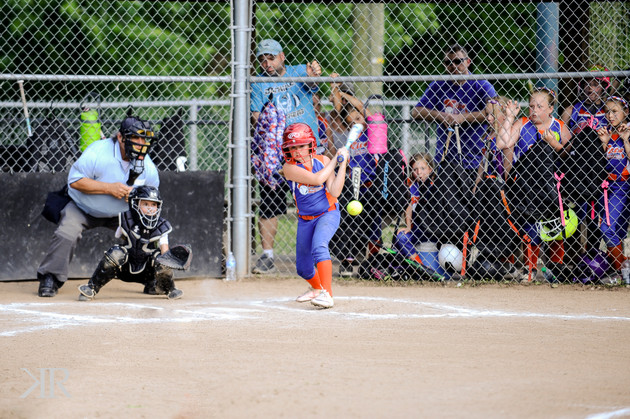 Action Sports Photography | Madison Logan Charleston, WV | Kayla Ryan Photography Rome, GA