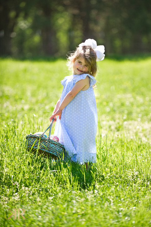 WV Spring Pictures