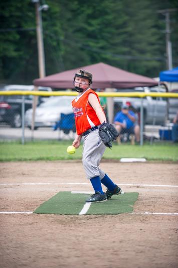 Action Sports Photography | Madison Logan Charleston, WV | Kayla Ryan Photography