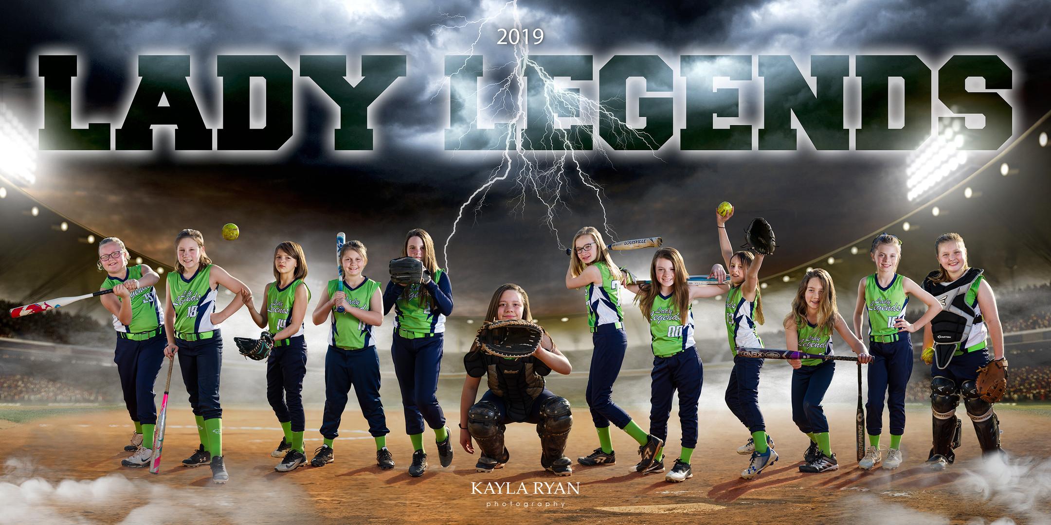 lady legends GA Kayla Ryan Photography.j