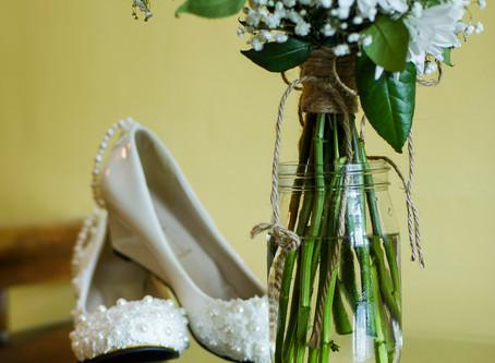 Adaland Mansion, Phillipi WV | Kayla Ryan Photography | West Virginia Wedding Photographer