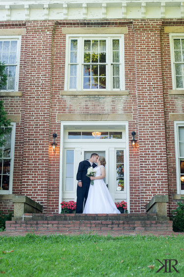 Wedding Photography North Georgia
