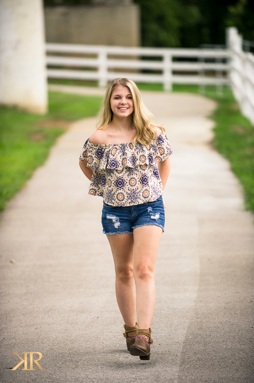 Kayla Ryan Photography WV