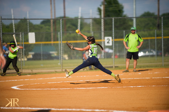 Sports Photography Rockmart Georgia