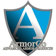 ArmorCo Logo