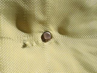 kevlar-fabrics.jpg